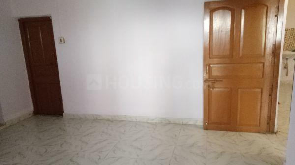Bedroom Image of 1000 Sq.ft 2 BHK Independent House for rent in Garia for 9000