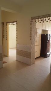Gallery Cover Image of 900 Sq.ft 2 BHK Apartment for buy in Agrawal Apartments, Jodhpur for 5400000