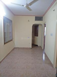Gallery Cover Image of 600 Sq.ft 2 BHK Independent Floor for rent in Jogupalya for 12000