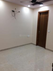 Gallery Cover Image of 1250 Sq.ft 3 BHK Independent Floor for rent in Vikaspuri for 25000