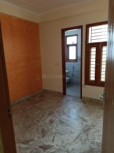 Gallery Cover Image of 550 Sq.ft 1 BHK Independent Floor for buy in Sector 3A for 1850000