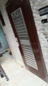 Gallery Cover Image of 1600 Sq.ft 3 BHK Apartment for rent in Satyam Apartment, Vasundhara Enclave for 33000