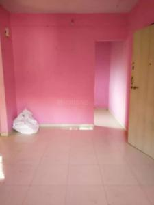 Gallery Cover Image of 585 Sq.ft 1 BHK Apartment for rent in Mulund West for 18000