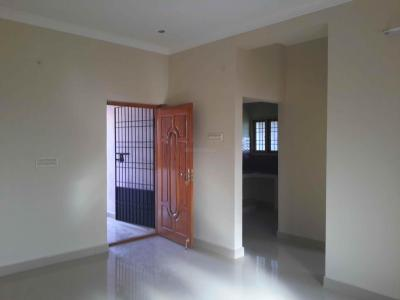 Gallery Cover Image of 941 Sq.ft 2 BHK Apartment for buy in Nariyambakkam for 2352500