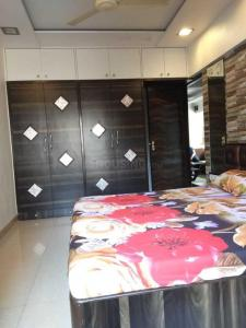 Gallery Cover Image of 470 Sq.ft 1 BHK Apartment for buy in Kandivali West for 10500000