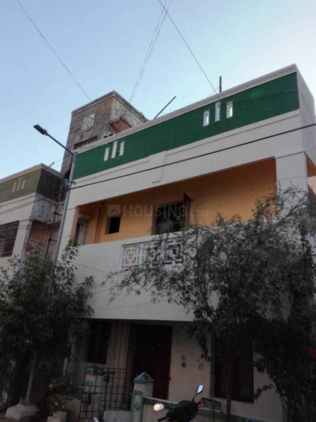3 Bhk Flats For Rent In Jawahar Nagar Perambur Chennai 3 Bhk