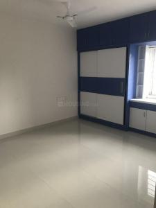Gallery Cover Image of 1919 Sq.ft 3 BHK Apartment for rent in Gachibowli for 43000