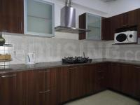 Gallery Cover Image of 4500 Sq.ft 4 BHK Villa for rent in Sector 39 for 50000