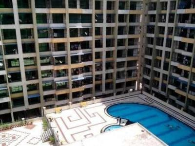 Gallery Cover Image of 1550 Sq.ft 3 BHK Apartment for rent in Kamothe for 23000