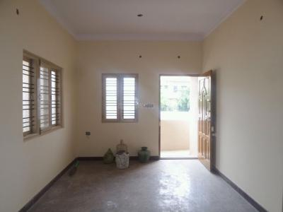 Gallery Cover Image of 1700 Sq.ft 5 BHK Independent House for buy in NRI Layout for 9000000