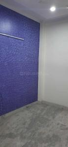 Gallery Cover Image of 400 Sq.ft 1 RK Independent Floor for buy in Govindpuri for 1450000