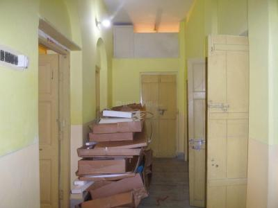 Gallery Cover Image of 550 Sq.ft 1 BHK Apartment for buy in Tollygunge for 3200000
