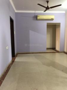 Gallery Cover Image of 1600 Sq.ft 3 BHK Apartment for rent in Home Developers Sea Home, Seawoods for 55000