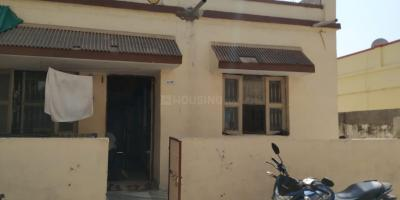 Gallery Cover Image of 1230 Sq.ft 2 BHK Independent House for buy in Chandkheda for 9000000
