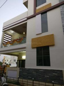 Gallery Cover Image of 1600 Sq.ft 3 BHK Independent House for rent in Nagole for 14000