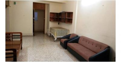 Gallery Cover Image of 1111 Sq.ft 2 BHK Apartment for rent in Pashan for 18000