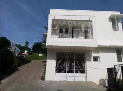 Gallery Cover Image of 500 Sq.ft 1 BHK Independent House for rent in St Thomas Mount for 10000