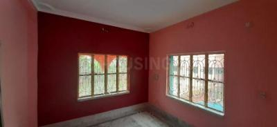 Gallery Cover Image of 600 Sq.ft 1 BHK Independent House for rent in Beliaghata for 10000