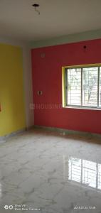 Gallery Cover Image of 850 Sq.ft 2 BHK Apartment for rent in Garia for 9000