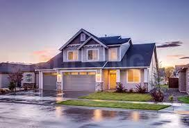 Gallery Cover Image of 750 Sq.ft 1 BHK Independent Floor for buy in Badlapur West for 700000