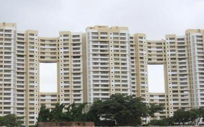Gallery Cover Image of 1500 Sq.ft 3 BHK Apartment for rent in Kandivali East for 45000