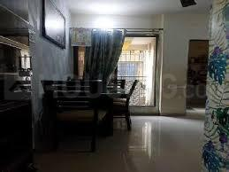 Gallery Cover Image of 1000 Sq.ft 2 BHK Apartment for rent in Sai Tharwani Rosa Bella, Kharghar for 20500