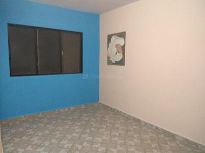 Gallery Cover Image of 685 Sq.ft 1 BHK Apartment for rent in Kalyan East for 7000