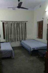 Bedroom Image of PG 4272100 Thakurpukur in Thakurpukur