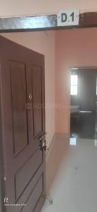 Gallery Cover Image of 950 Sq.ft 2 BHK Apartment for buy in Banjara Hills for 3500000