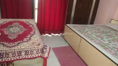 Bedroom Image of PG 4271332 Ahinsa Khand in Ahinsa Khand