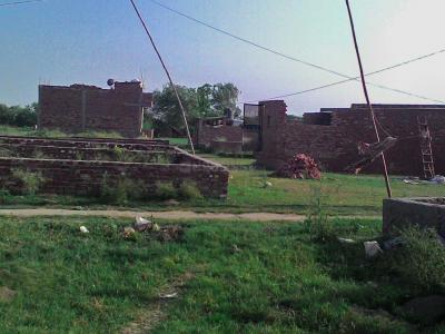 Gallery Cover Image of 360 Sq.ft Residential Plot for buy in Jaitpur for 450000