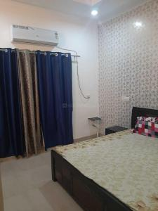 Gallery Cover Image of 2000 Sq.ft 3 BHK Independent Floor for rent in Kishanpur for 35000
