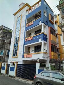 Gallery Cover Image of 9000 Sq.ft 5 BHK Independent House for buy in Tangra for 25000000