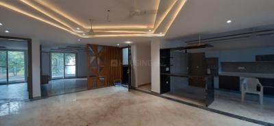 Gallery Cover Image of 3000 Sq.ft 4 BHK Independent Floor for buy in Sector 48 for 18500000