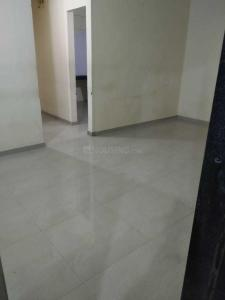 Gallery Cover Image of 658 Sq.ft 2 BHK Apartment for rent in Karve Nagar for 15000