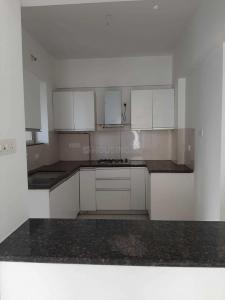 Gallery Cover Image of 1450 Sq.ft 2 BHK Apartment for rent in Kharadi for 30000