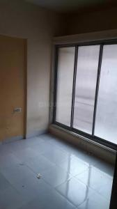 Gallery Cover Image of 610 Sq.ft 1 BHK Apartment for rent in Rashmi Star City, Naigaon East for 6000