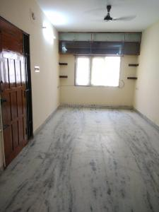 Gallery Cover Image of 1500 Sq.ft 3 BHK Independent House for buy in Kottivakkam for 13000000
