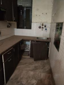Gallery Cover Image of 1567 Sq.ft 3 BHK Apartment for buy in MR Proview Shalimar City, Hindan Residential Area for 6500000