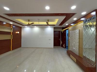 Gallery Cover Image of 2100 Sq.ft 3 BHK Independent Floor for buy in Sector 8 Dwarka for 17000000