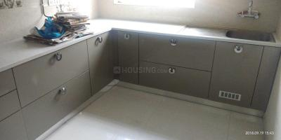 Gallery Cover Image of 1750 Sq.ft 3 BHK Apartment for rent in Ashok Nagar for 32000