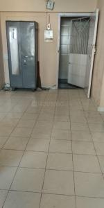 Gallery Cover Image of 300 Sq.ft 1 RK Apartment for rent in Siddhi Prabha, Prabhadevi for 20000