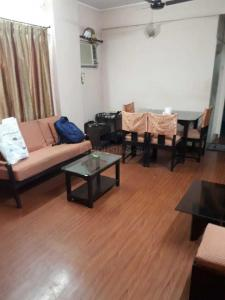 Gallery Cover Image of 745 Sq.ft 2 BHK Apartment for rent in Kandivali East for 29000