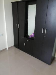 Gallery Cover Image of 1578 Sq.ft 3 BHK Apartment for buy in KHB Platinum Apartments, Kengeri Satellite Town for 6900000
