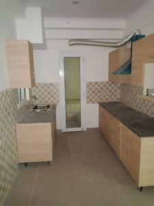 Gallery Cover Image of 1000 Sq.ft 2 BHK Independent House for rent in Noida Extension for 6000