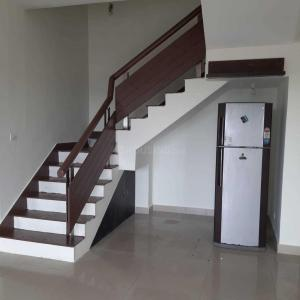Gallery Cover Image of 1958 Sq.ft 3 BHK Apartment for buy in Ballygunge for 34000000