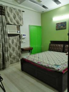 Gallery Cover Image of 1200 Sq.ft 3 BHK Apartment for buy in Rajendra Nagar for 4500000