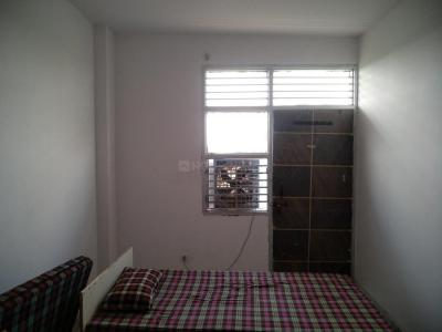 Bedroom Image of Second Home in Palam Vihar Extension