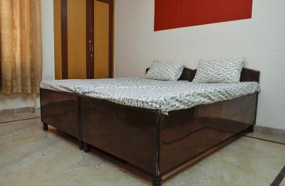 Bedroom Image of Roop Kalra House in Sector 9