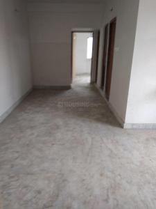 Gallery Cover Image of 854 Sq.ft 2 BHK Apartment for buy in Haltu for 4697000